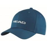 Шапка PROMOTION CAP BL